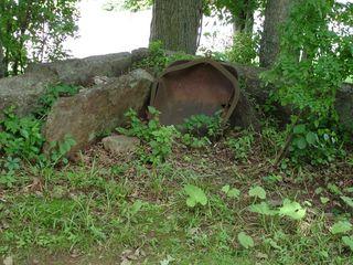 Thumbnail image for DSC04843.jpg