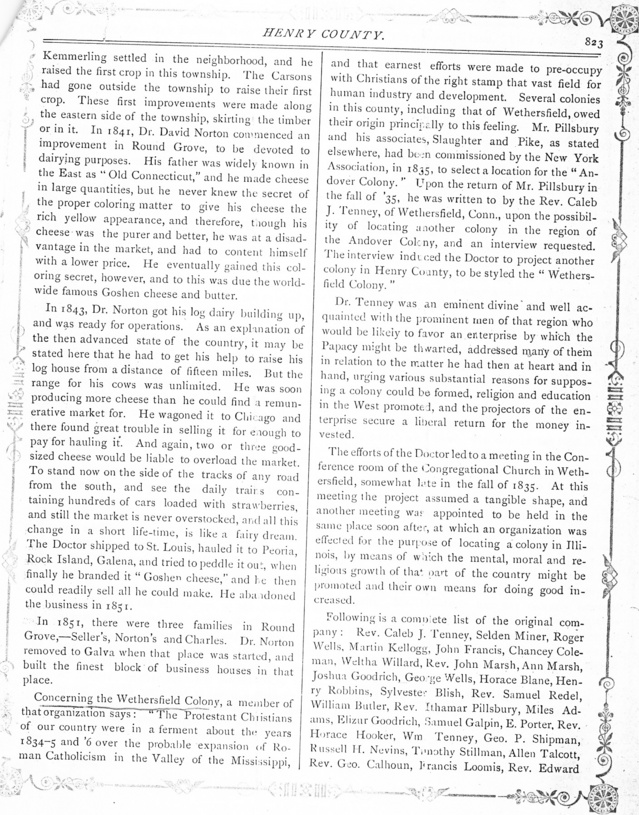 Wethersfield in 1885 History_0001.jpg