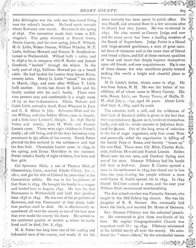 Wethersfield in 1885 History_0003.jpg