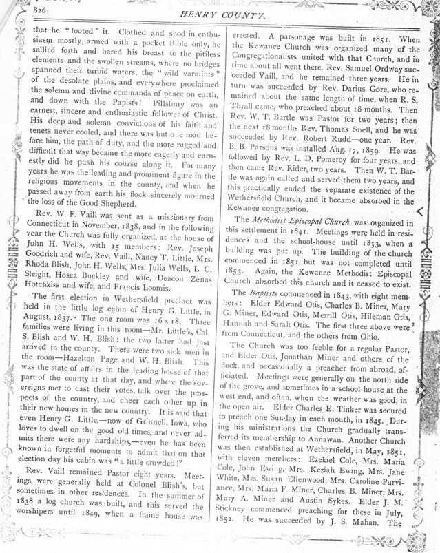 Wethersfield in 1885 History_0004.jpg