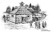 1st Meetinghouse drawing.jpg
