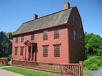 250px-Joseph_Webb_House_-_Wethersfield,_CT_-_2-thumb-320x240-742-thumb-320x240-743.jpg