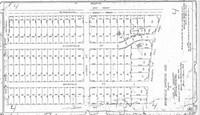 284BrimfieldRd-mortgage brimgrdnadd-thumb-300x173-60.jpg