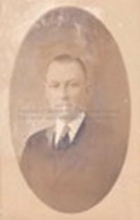 Albert G. Hubbard-thumb-320x501-763-thumb-320x501-764.jpeg