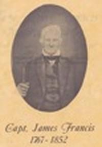 Capt. James Francis-thumb-320x460-759-thumb-320x460-760.jpeg
