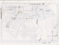 Fairway6Plan Crash Map-thumb-320x247-556.jpg