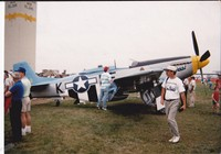 Fairway6p51d mustang still flying -thumb-320x224-554.jpg