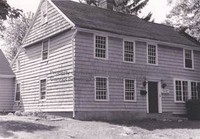 George Hubbard House-thumb-320x223-752.jpg