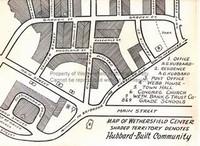 Map of Wethersfield Center-thumb-320x233-765-thumb-320x233-766.jpg