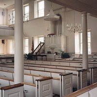 Meetinghouse interior 2.jpg
