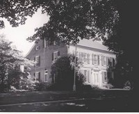 One Branch of the Josiah Willard FamilyBuz_stephen Willard House at 35 Broad Street-thumb-320x262-335.jpg