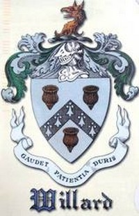 One Branch of the Josiah Willard FamilyWillard Coat of Arms 001-thumb-320x495-329-thumb-160x247-330.jpg