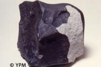 The Wethersfield Meteoriteswethersfield82_816A-thumb-320x213-459.jpg