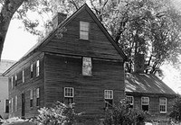 Twentieth-Century Wethersfield_250px-Buttolph-Williams_House-thumb-320x222-710.jpg
