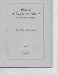 Twentieth-Century Wethersfield_cover-thumb-200x258-63-thumb-320x412-64.jpg