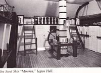 WethMaritime Contribution to the Revolutionary War_Minerva in Amer. Legion Hall-thumb-320x231-592.jpg