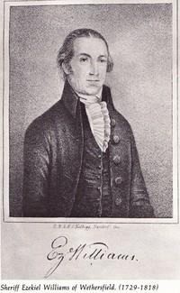 WethMaritime Contribution to the Revolutionary War_Sheriff Ezekiel William 1729-1818-thumb-320x518-590.jpg