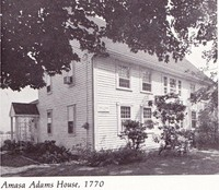 Wethersfield Enters the Revolution_Amasa Adams House-thumb-320x278-580.jpg
