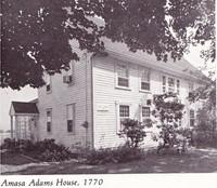 Wethersfield Enters the Revolution_Amasa Adams House-thumb-320x278-580.jpg