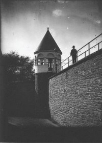 Wethersfield Prison Blues_1978126020-thumb-320x445-351.jpg