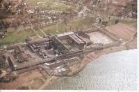 Wethersfield Prison Blues_2008005001-thumb-320x213-347.jpg