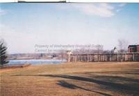 Wethersfield Prison Blues_2009024002-thumb-320x222-349.jpg