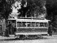 Wethersfield Summers_trolleyart-thumb-320x240-124.jpg