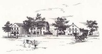 Wethersfield_A History_Raf_Comstock-thumb-320x169-342.jpg