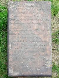 alifeofwilliambeadlebeadle gravestone-thumb-320x426-304-thumb-320x426-305.jpg