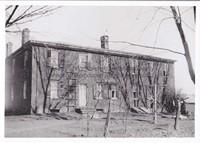 almshouse.1978.372.4c.jpg