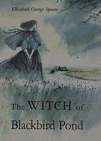 ctwitchtrials200px-The_Witch_of_Blackbird_Pond-thumb-320x448-618.jpg
