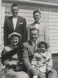 frankandlouAbbe Family cropped-thumb-320x424-667.jpg