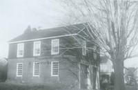 griswoldvilleGriswoldvillefirehouse-wm-thumb-320x208-277.jpg