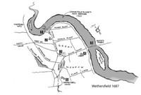 map1687-thumb-320x218-500.jpg
