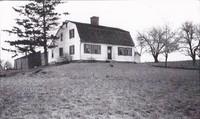 rockyhillphilip goffe house-thumb-320x190-606.jpg