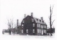 rockyhillrobbins house duke cumberland inn-thumb-320x225-608.jpg