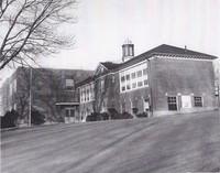 rockyhilmoser school-thumb-320x251-614.jpg