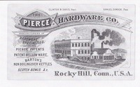 rockyhilpierce hardware co-thumb-320x199-602.jpg