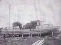 rockyhilseabury belden shipyard-thumb-320x235-616.jpg