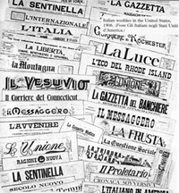 storyofctitalian_italian-newspapers-thumb-320x344-319.jpg