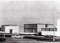 60s library.jpg