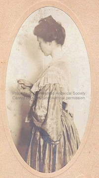 Thumbnail image for FrancesShedd.jpg
