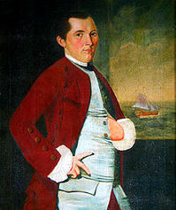 220px-Silas_Deane_(William_Johnston).jpg