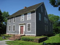 250px-Silas_Deane_House_-_Wethersfield,_CT_-_2.jpg