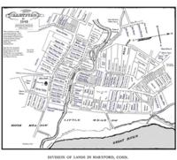 Hartford map 1640.png