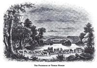 The Pilgrimage of Thomas Hooker 001.jpg